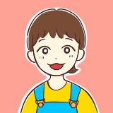平顔アイコン